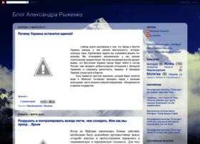 rizhenko.blogspot.com