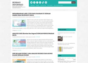 rizki-nisa.blogspot.com