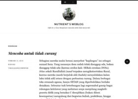 rizkiadi.wordpress.com