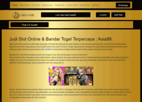 Model huruf abjad terbaru websites and posts on model h