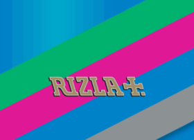 rizlaevents.it
