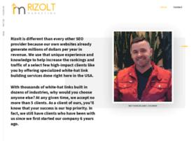 rizolt.com