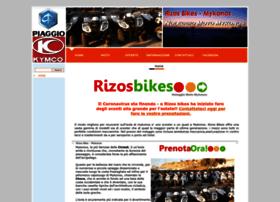 rizosbikes.gr
