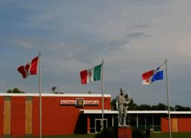 rizpahshriners.org