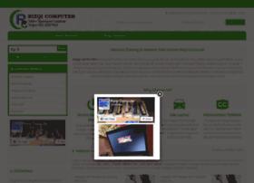 rizqicomputer.com