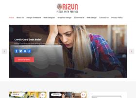 rizvn.net