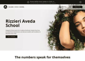 rizzierischools.com
