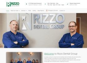 rizzodentalgroup.com