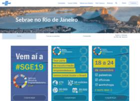 rj.sebrae.com.br