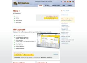 rjcapture.com
