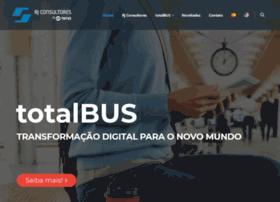 rjconsultores.com.br