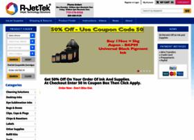 rjettek.com