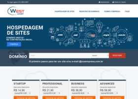 rjhost.com.br