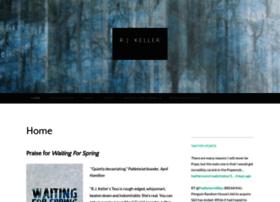 rjkeller.org