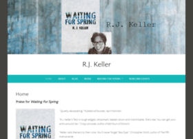 rjkeller.wordpress.com