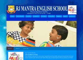 rjmantra.com
