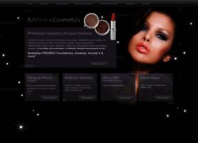 rjmineralcosmetics.com.au