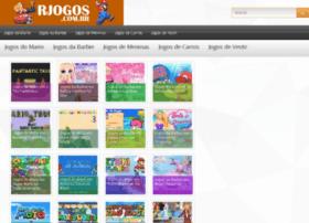 rjogos.com.br