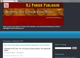 rjparker.net
