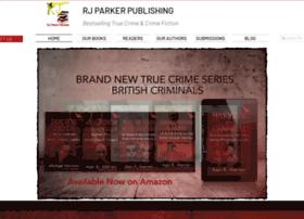 rjparkerpublishing.com