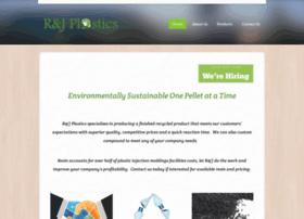 rjplastics.net