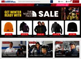 rjroberts.com