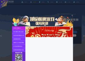 rjs-web.com