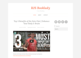 rjsbooklady.wordpress.com
