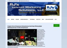 rjsinternetmarketing.com