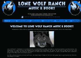 rjslonewolfranch.fatcow.com