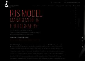 rjsmodel.com