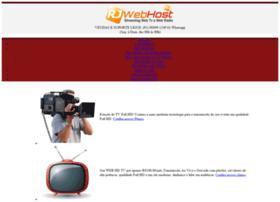 rjwebhost.com.br