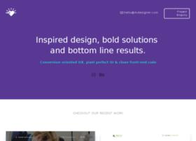 rk-designer.com