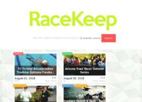 rk-production.herokuapp.com