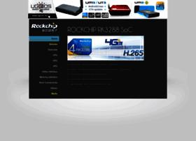 rk3288.com
