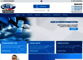 rkb1.udm.ru