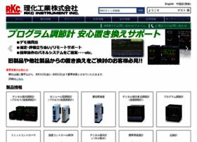 rkcinst.co.jp
