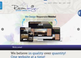 rkcomdesignservices.com