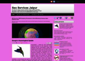 rkcpseoservicesjaipur.blogspot.in