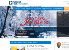 rkd-cdn.nationalparks.org