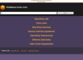 rkdataservices.com