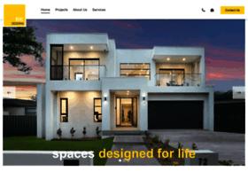rkdesigns.com.au