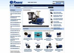 rkens.com
