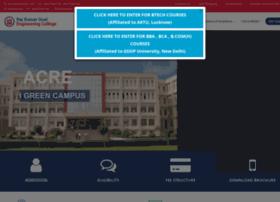rkgec.edu.in