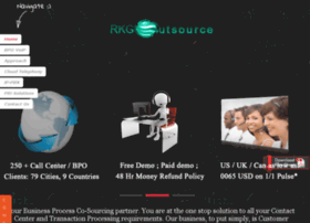 rkgoutsource.co.in