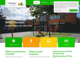 rkhorizon.nl