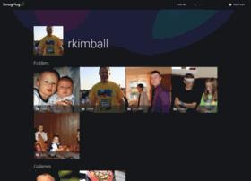 rkimball.smugmug.com