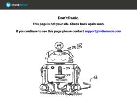 rkjewelrydesign.indiemade.com