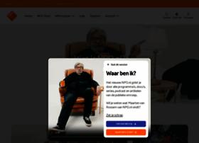 rkk.nl
