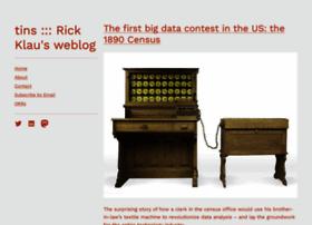 rklau.com